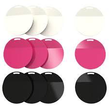 ikea office accessories. Desk Accessories Ikea Office