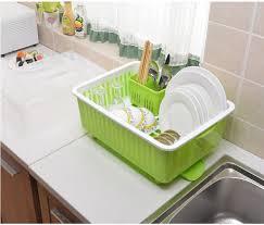 Plastic Coating For Dishwasher Rack Oversized Kitchen Dishwashing Bowl Stuffed Plastic Dishwasher With 37
