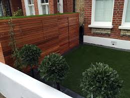 Small Picture lawn Archives London Garden Blog