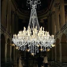 large foyer chandelier large crystal chandelier for living room large foyer chandelier hanging pendants modern led