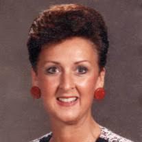 Jean Kathleen Johnson Obituary - Visitation & Funeral Information