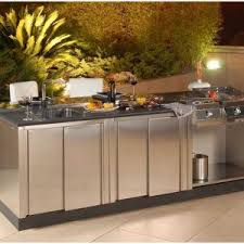 diy outdoor kitchens perth. kitchen. outdoor kitchen cabinets plans surprising gray new diy kitchens perth