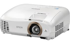 Front Projector Reviews Epson Home Cinema 2045 Lcd