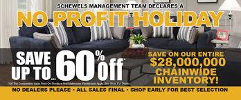 Schewels Furniture Store Martinsburg West Virginia – Just
