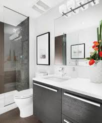 Small Bathroom Remodel Ideas On Budget For Bathroom Renovation ...