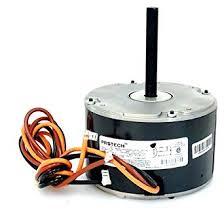 k55hxdrl 0014 oem upgraded emerson condenser fan motor 1 6 hp k55hxdrl 0014 oem upgraded emerson condenser fan motor 1 6 hp 208