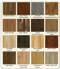 engineered wood flooring colors. Brilliant Wood Amazing Engineered Hardwood Floor Colors 554 X 639 Throughout Wood Flooring E