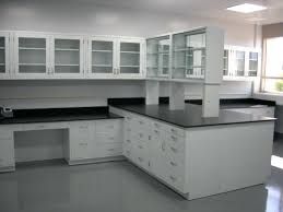 Stainless Steel Kitchen Cabinets Richdadclub
