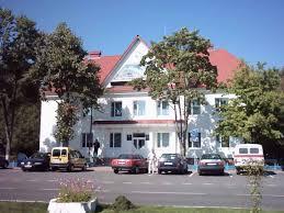 Здание администрации парка Нарочанский национальный парк Город  Нарочанский национальный парк Город курорт Нарочь Здание администрации парка