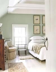 small bedroom fantastic bedroom ideas best bedroom ideas on bedroom ideas candles small bedroom