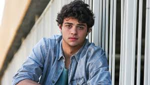Noah centineo is a member of the following lists: Interesting Tidbits About Noah Centineo S Recent Works Awards Won And Girlfriend
