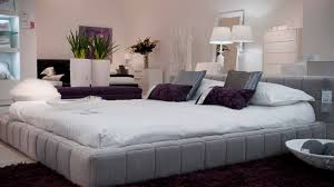 living room with bed: room bed design photo album home decoration ideas
