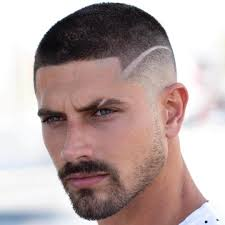 Cool Designs To Shave Into Your Head 7 Cool Haircut Designs With Lines For Guys 2020 Styles