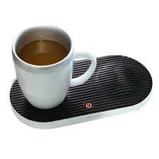 office mug. Home-office Mug Warmer China Office