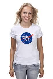 <b>Футболка классическая</b> Rocket League #2770532 – заказать ...