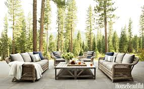 patio furniture ideas outdoor. Afternoon Delight Outdoor Daybeds Patio Furniture Ideas L
