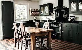 victorian kitchen lighting. Victorian Kitchen Lighting Ideas