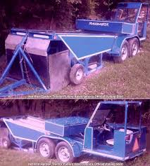 coming soon detailed ilrated plans on how to construct a professional pull back garden tractor pulling sled and a self powered garden tractor pulling