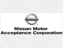 2018 mitsubishi mirage car nissan