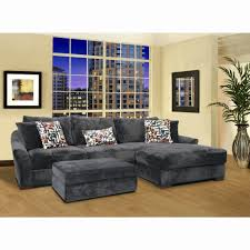 large size of sofas sectional sofa grey tufted sectional sofa grey corner couch black sectional