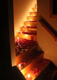 romantic bedroom ideas candles. 14 Romantic Ways To Use Rose Petals. Bedroom CandlesBedroom Ideas Candles N