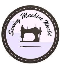 husqvarna viking logo. logo sewing machine world husqvarna viking