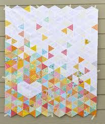 Best 25+ Heart quilt pattern ideas on Pinterest | Heart quilts ... & Maybe not a heart, but love the concept. Heart Quilt and Tutorial -  mustlovequilts Adamdwight.com