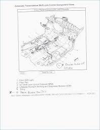 cavalier power window wiring diagram just another wiring diagram 97 silverado power window switch wiring wiring diagram libraries rh w9 mo stein de ford power window wiring diagram 2005 chevy cavalier power window wiring