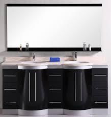 Very Cool Bathroom Vanity and Sink Ideas (Lots of Photos!)