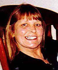 Donna Crosby   Obituaries   citizentribune.com