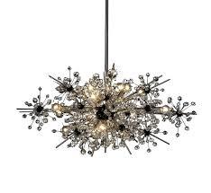 chandeliers 16 light chandelier met chandeliers co caracas