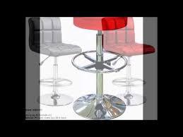 Comprar sillas es muy fácil, contacta gratis con las empresas proveedoras  de sillas para bares que te interesen en España y recibe información muy  copleta.