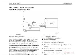 volvo d12 d12a engine control system auto repair manual forum pages 128