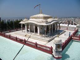 near katraj jain temple pune tripadvisor