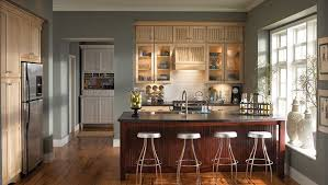 Kitchen Remodeling Boston Plans