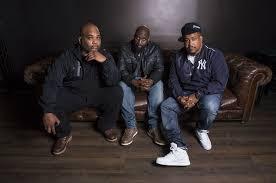 De La Souls Crowd Funded Album Debuts At No 1 On Top Rap
