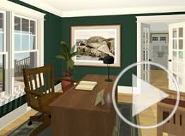 office interior designer. Remodeling Plan And Addition Video Office Interior Designer I