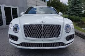 2018 bentley suv.  suv new 2018 bentley bentayga w12 suv in columbus oh to bentley suv