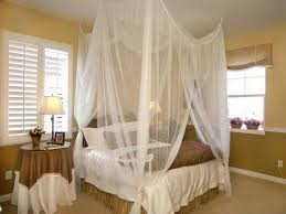 canopy bed ideas bedroom awesome decoration diy canopy bed beds bed canopy ideas for any budget canopy bed ideas diy