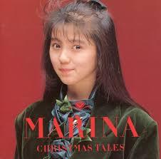 渡辺満里奈の昔若い頃がかわいい現在の劣化は髪型が原因画像多数