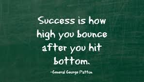 Image result for bounce back