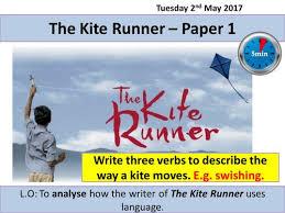 the best the kite runner ideas the kite runner aqa english language paper 1 the kite runner