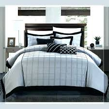 waverly bedding collections comforter sets bedspreads bedding collection