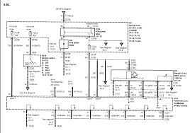 ford f radio wiring diagram wiring diagram collections 2011 ford f250 wiring diagram