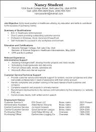 skills to put on resume for administrative assistant microsoft office experience resume airexpresscarrier com