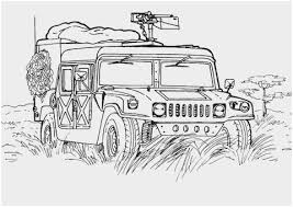 Koenigsegg Agera R Coloring Pages Marvelous Ausmalbild Hummer
