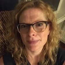 Sharon Avery (@s2avery)   Twitter