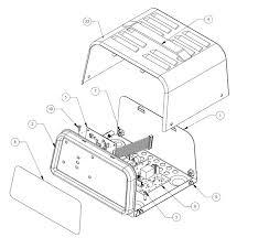 se 82 6 ca schumacher battery charger parts list se 82 6 ca schumacher battery charger parts list california compliant model