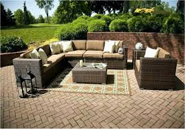 eclectic outdoor furniture. Outdoor Furniture Raleigh Nc Beautiful Cushions Teak Eclectic Garden R