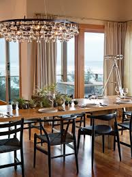 contemporary chandeliers for dining room. Contemporary Chandelier For Dining Room Chandeliers Of Good Modern Designs I